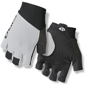 Giro Zero CS Bike Gloves white/black